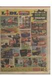 Galway Advertiser 2002/2002_06_20/GA_20062002_E1_007.pdf