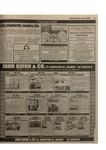 Galway Advertiser 2002/2002_06_13/GA_13062002_E1_087.pdf