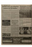 Galway Advertiser 2002/2002_06_13/GA_13062002_E1_008.pdf