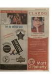 Galway Advertiser 2002/2002_06_13/GA_13062002_E1_017.pdf