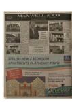 Galway Advertiser 2002/2002_06_13/GA_13062002_E1_086.pdf