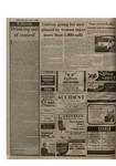 Galway Advertiser 2002/2002_06_13/GA_13062002_E1_002.pdf