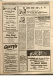 Galway Advertiser 1979/1979_06_28/GA_28061979_E1_009.pdf