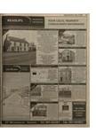 Galway Advertiser 2002/2002_06_13/GA_13062002_E1_085.pdf