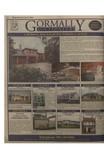 Galway Advertiser 2002/2002_06_13/GA_13062002_E1_076.pdf
