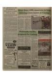 Galway Advertiser 2002/2002_06_13/GA_13062002_E1_012.pdf