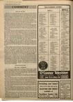 Galway Advertiser 1979/1979_06_28/GA_28061979_E1_008.pdf