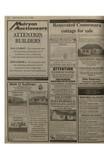 Galway Advertiser 2002/2002_06_13/GA_13062002_E1_084.pdf