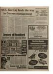 Galway Advertiser 2002/2002_06_13/GA_13062002_E1_027.pdf