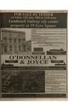 Galway Advertiser 2002/2002_06_13/GA_13062002_E1_081.pdf