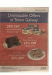 Galway Advertiser 2002/2002_06_13/GA_13062002_E1_005.pdf