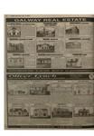 Galway Advertiser 2002/2002_06_13/GA_13062002_E1_078.pdf