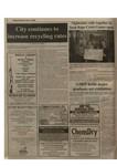 Galway Advertiser 2002/2002_06_13/GA_13062002_E1_006.pdf