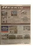 Galway Advertiser 2002/2002_06_13/GA_13062002_E1_079.pdf