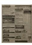 Galway Advertiser 2002/2002_06_13/GA_13062002_E1_080.pdf