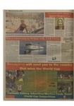 Galway Advertiser 2002/2002_06_13/GA_13062002_E1_028.pdf