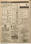 Galway Advertiser 1979/1979_06_28/GA_28061979_E1_020.pdf