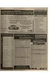 Galway Advertiser 2002/2002_06_13/GA_13062002_E1_033.pdf