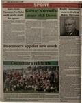 Galway Advertiser 2002/2002_06_13/GA_13062002_E1_088.pdf