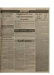 Galway Advertiser 2002/2002_06_13/GA_13062002_E1_089.pdf