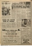 Galway Advertiser 1979/1979_06_28/GA_28061979_E1_016.pdf