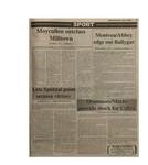 Galway Advertiser 2002/2002_06_13/GA_13062002_E1_091.pdf