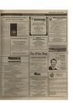 Galway Advertiser 2002/2002_06_13/GA_13062002_E1_073.pdf
