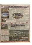 Galway Advertiser 2002/2002_06_13/GA_13062002_E1_077.pdf