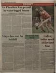 Galway Advertiser 2002/2002_06_13/GA_13062002_E1_090.pdf