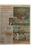 Galway Advertiser 2002/2002_06_13/GA_13062002_E1_007.pdf