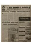 Galway Advertiser 2002/2002_06_13/GA_13062002_E1_074.pdf