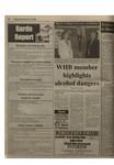 Galway Advertiser 2002/2002_06_13/GA_13062002_E1_020.pdf