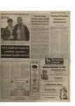 Galway Advertiser 2002/2002_06_13/GA_13062002_E1_029.pdf
