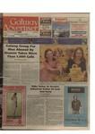 Galway Advertiser 2002/2002_06_13/GA_13062002_E1_001.pdf