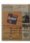 Galway Advertiser 2002/2002_06_13/GA_13062002_E1_010.pdf