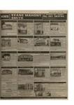 Galway Advertiser 2002/2002_06_13/GA_13062002_E1_075.pdf