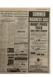 Galway Advertiser 2002/2002_06_13/GA_13062002_E1_013.pdf
