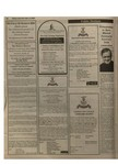 Galway Advertiser 2002/2002_06_13/GA_13062002_E1_066.pdf