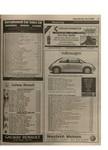 Galway Advertiser 2002/2002_06_13/GA_13062002_E1_031.pdf