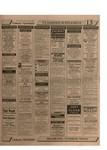 Galway Advertiser 2002/2002_06_13/GA_13062002_E1_051.pdf