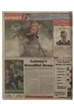 Galway Advertiser 2002/2002_06_13/GA_13062002_E1_092.pdf