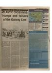 Galway Advertiser 2002/2002_06_13/GA_13062002_E1_063.pdf