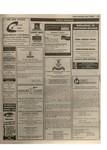 Galway Advertiser 2002/2002_06_13/GA_13062002_E1_065.pdf