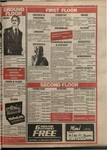 Galway Advertiser 1979/1979_06_28/GA_28061979_E1_015.pdf