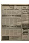 Galway Advertiser 2002/2002_06_13/GA_13062002_E1_022.pdf