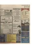 Galway Advertiser 2002/2002_06_13/GA_13062002_E1_057.pdf