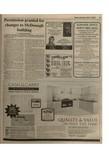 Galway Advertiser 2002/2002_06_13/GA_13062002_E1_023.pdf