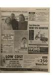 Galway Advertiser 2002/2002_06_13/GA_13062002_E1_015.pdf