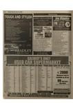 Galway Advertiser 2002/2002_06_13/GA_13062002_E1_032.pdf