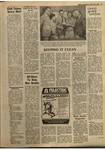 Galway Advertiser 1979/1979_06_28/GA_28061979_E1_013.pdf